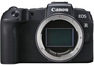 Canon EOS  RP Body (inkl. Adapter EF-EOS R)