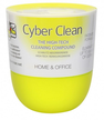 CyberClean Home&Office New Cup 160g